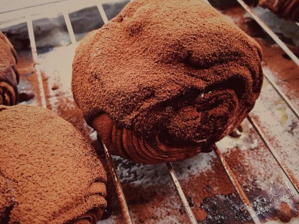 曾经风靡一时火的不行的网红脏脏包,为什么现在没人吃了?