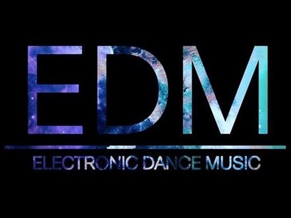 抖音EGM是什么歌,EDM是什么意思,到底是EGM还是EDM