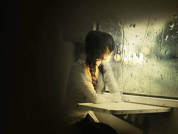 抖音后来的每个夜里我再没有你的晚安是什么歌,孤独为伴歌曲介绍