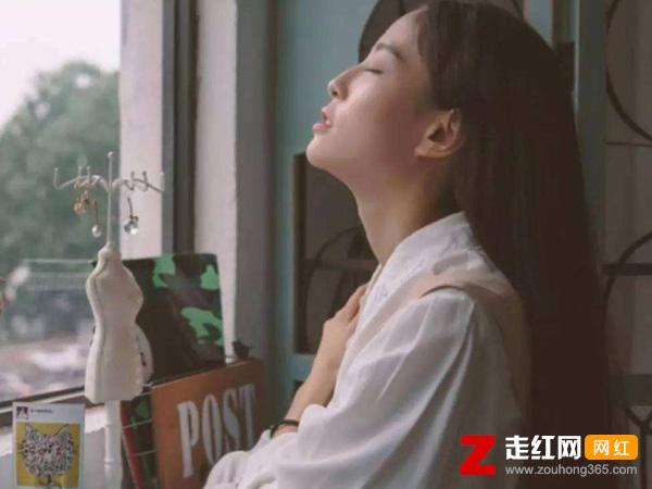 抖音你的承诺给的人太多是什么歌,为何受伤的总是我歌曲介绍