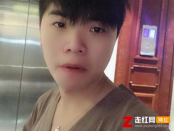 MC赵小磊曾经有多火,曾经的YY人气王赵小磊现状如何