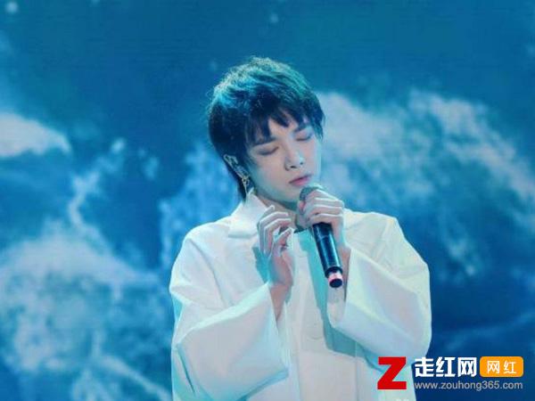 天娱传媒旗下艺人名单2021,天娱传媒的一哥一姐是谁