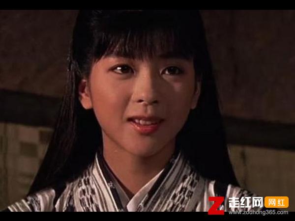 山田光子的扮演者是谁