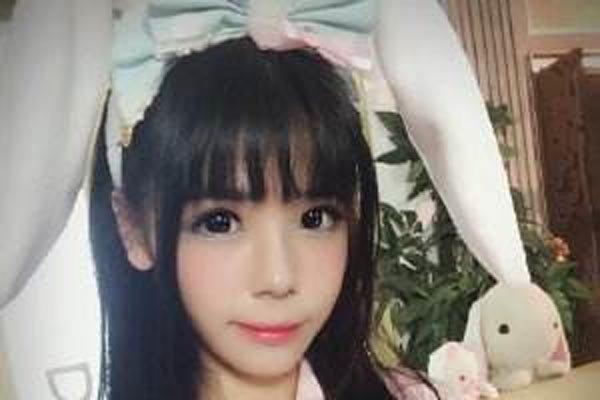 林小巫被删视频+黑历史 cos圈中很少有干净的女孩