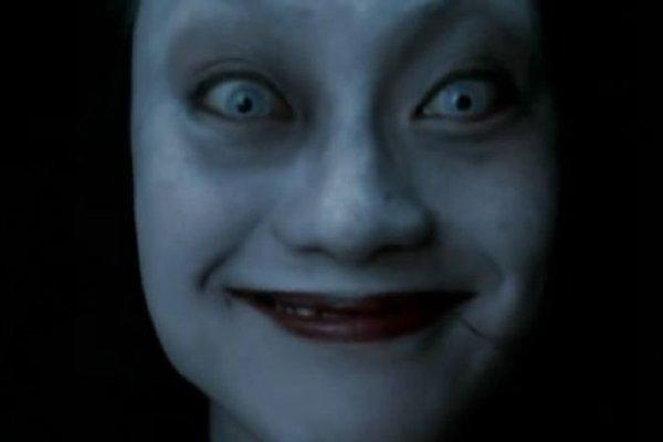红婶为什么要杀人 因为她出现在恐怖片当中